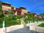 Fair House Villas & Spa