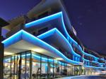 Jupiter Marina Hotel - Adults Only