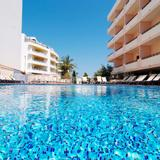 Invisa Hotel La Cala- Adults Only