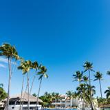 Occidental Punta Cana - All Inclusive Resort