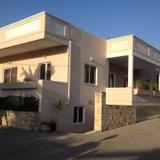 Hotel Kyriaki