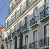 Sao Bento Best Apartments | Lisbon Best Apartments