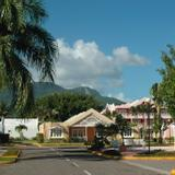 Puerto Plata Village - All Inclusive