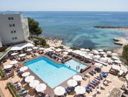 Palladium Hotel Don Carlos - Adults Only