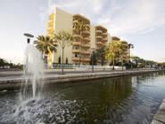Aparthotel Alcúdia Beach