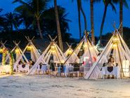 Dara Samui Beach Resort and Villa