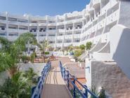 Santa Barbara Golf and Ocean Club by Diamond Resorts