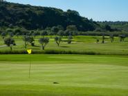 Morgado Golf & Country Club