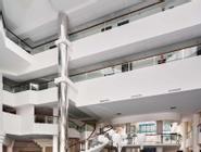 Hotel Turquesa Playa