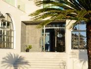 Royal Boutique Hotel