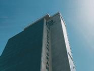 Wyndham Grand Istanbul Levent