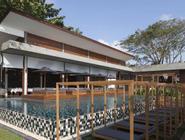 Casa de Mar Resort